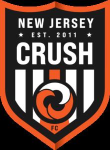 NJ CRUSH FC _ Black1000w