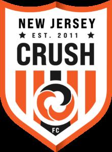 NJ CRUSH FC _ WHITE1000w