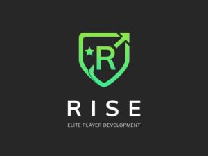 0.0_cover_rise_logo