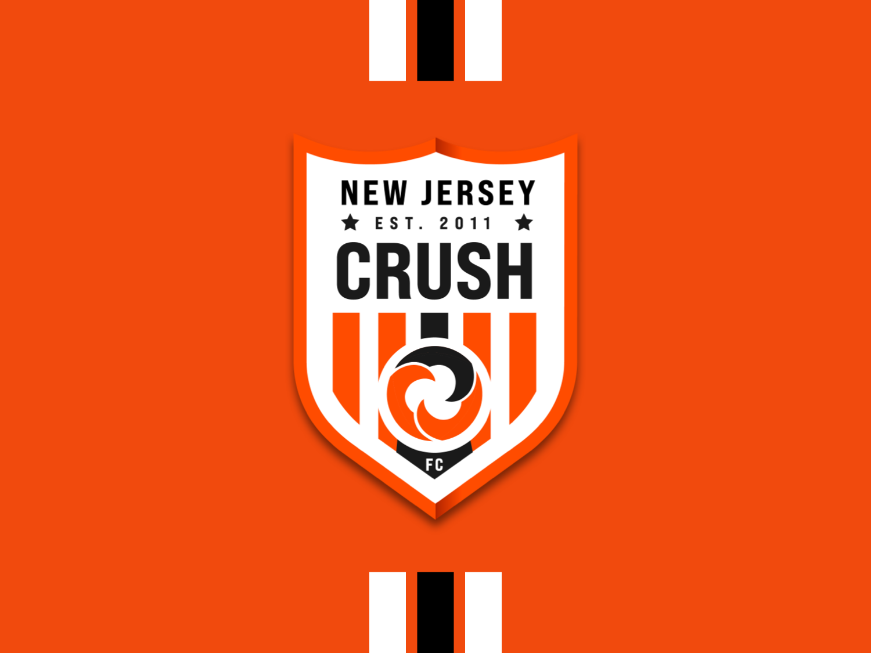 NJ CRISH SOCIAL