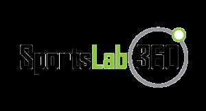 sl360-logo1