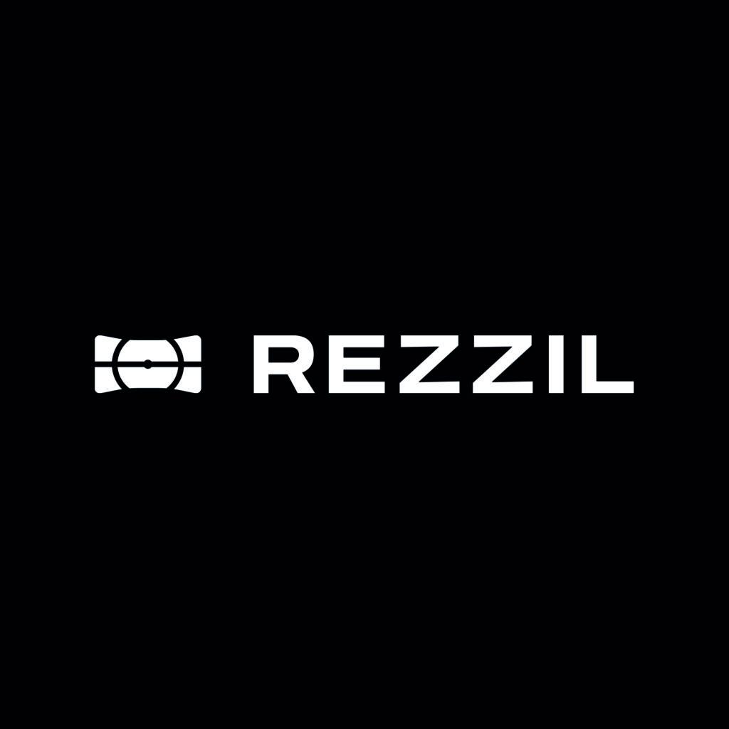 Rezzil-Logo-White-OnBlack (2)